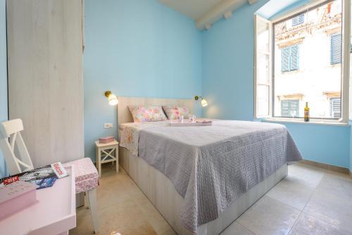 Stradun View En Suite Rooms & Studio