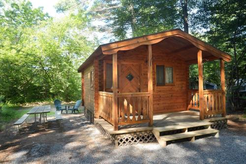 the 10 best new york state holiday parks holiday parks in new york