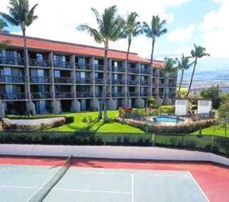Maui Suncoast - Maui Vista