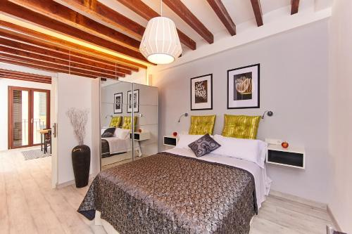 Remolars3 Townhouse