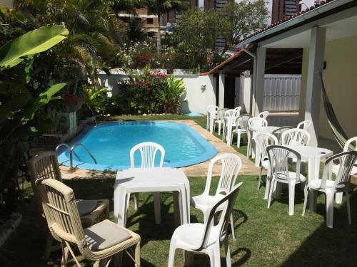 Suites La Villa