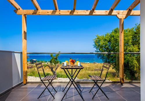 Rhodes Sea Villas, Ixia – Updated 2019 Prices