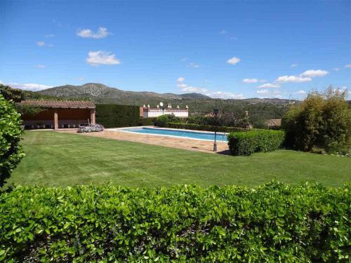 Villa Iris, Cubelles (con fotos y opiniones) | Booking.com