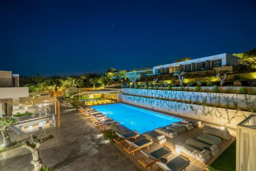 I 10 migliori posti dove soggiornare a Tsilivi, Grecia | Booking.com