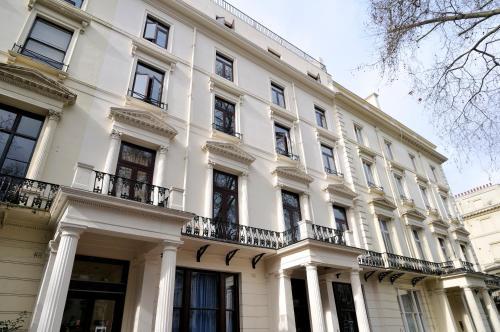 I 10 Migliori Ostelli di Londra, Regno Unito | Booking.com