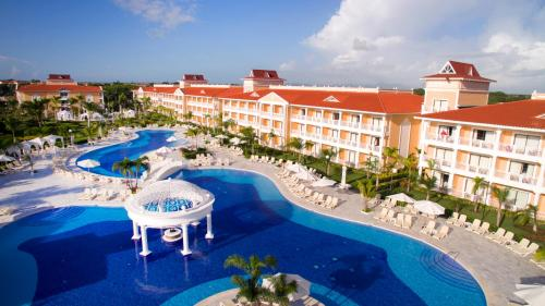 Luxury Bahia Principe Ambar Green - Adults Only