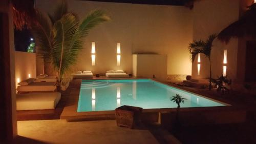 Tierra del Mar Hotel - Adults Only