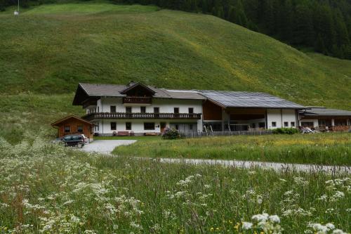 Boarhof