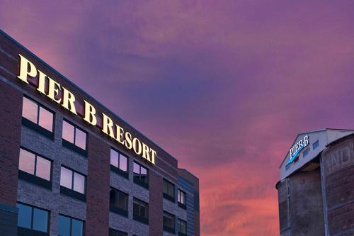 Duluth Luxury Hotels: $64 Upscale Hotels in Duluth ...