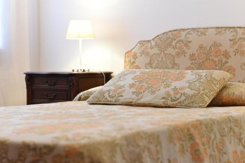 Le Due Corone Bed & Brekfast