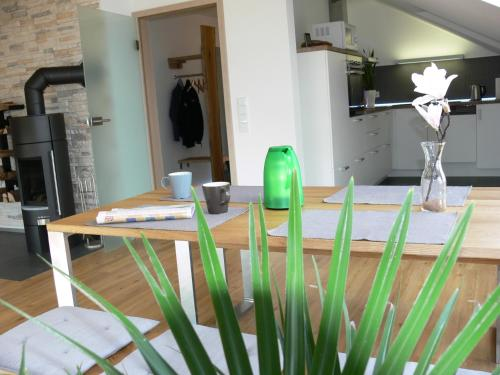 Premium Ferienloft Dreßler Fulda