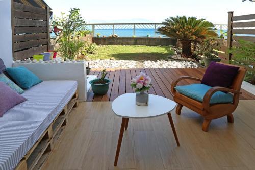 Residence Sunset Beach by Tahiti Residences