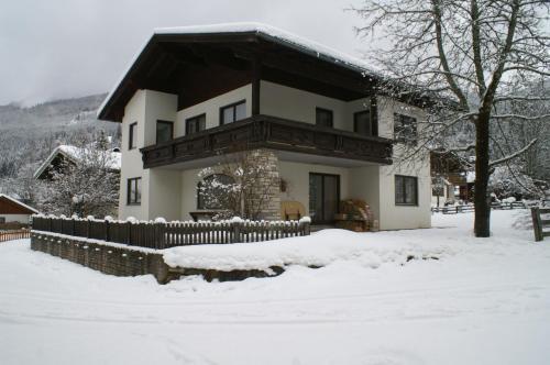 Haus Grader