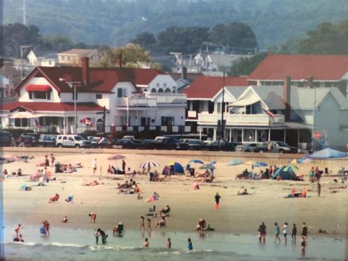 Grand View Motel & Suites