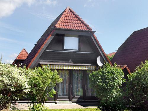 Holiday Home Ferienwohnpark Immenstaad.2
