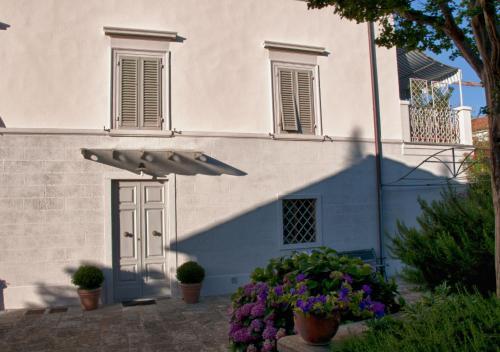 Casa Vacanze Ceccarini