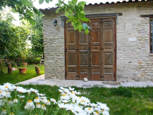 Locazione turistica Casa Mare Gabicce.1