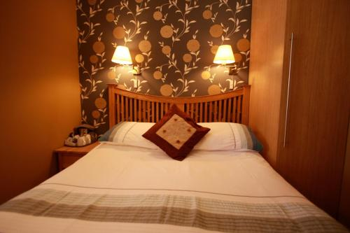 Brentwood Guest House