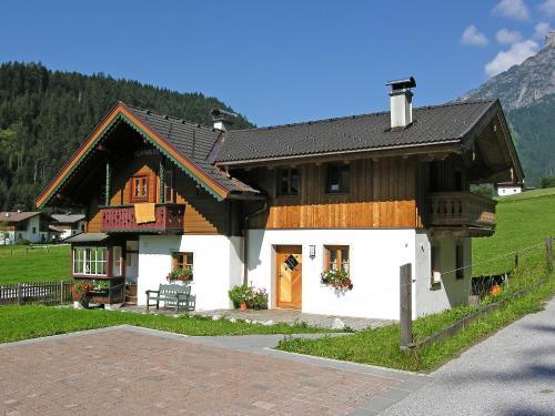 Villa Waldheimat