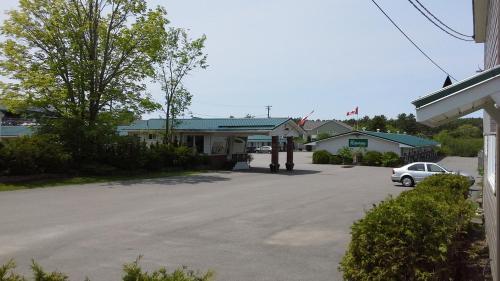 Winsome Inn