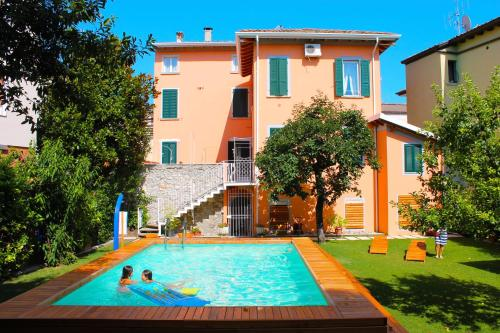 Die 10 besten Apartments in Saló, Italien | Booking.com
