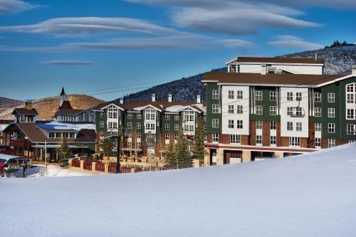 The 10 Best Luxury Hotels In Park City Usa Check Out Our Selection Of Great