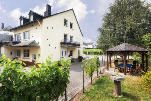 Weingut Scholtes-Hammes