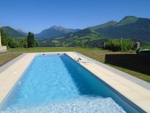 Las 10 mejores casas de campo de Pirineos - Fincas y ...