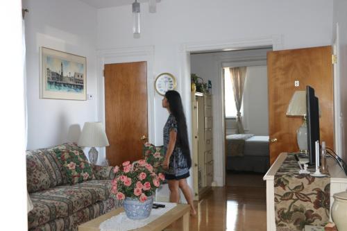 Boyd Street Apartments, Staten Island, NY - Booking com