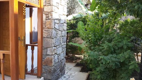 Villa Karagedik