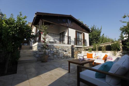 Los 10 mejores alojamientos de Selçuk, Turquía | Booking.com