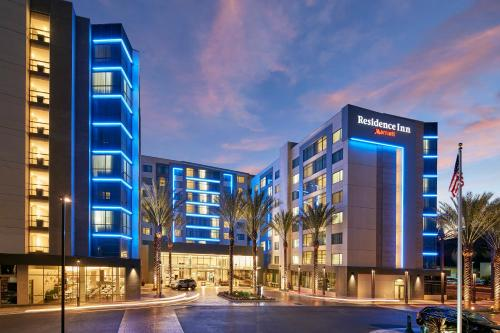 Booking com: Hotels in Anaheim  Book your hotel now!