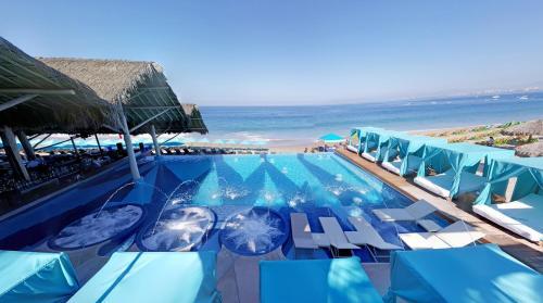 De 10 beste resorts in Puerto Vallarta, Mexico | Booking.com
