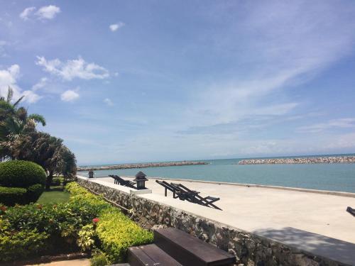 Chomtalay Resort