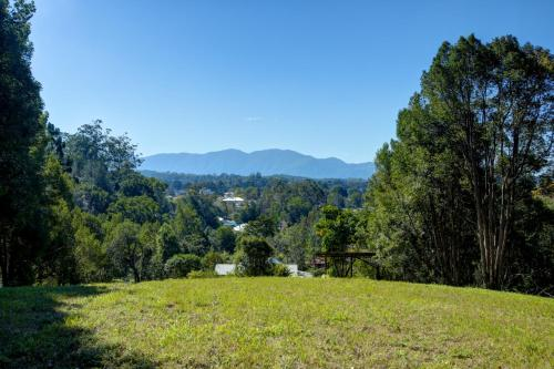 Bellingen Koompartoo Retreat