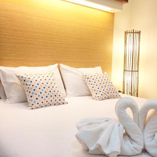 Buonanotte Chiangmai