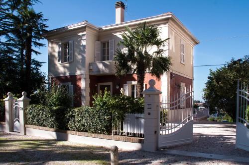 Residenza Ambrogi B&B