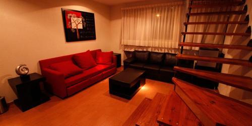 Giakor Suites