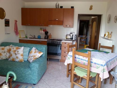 CO.RI. Appartamenti Dependance