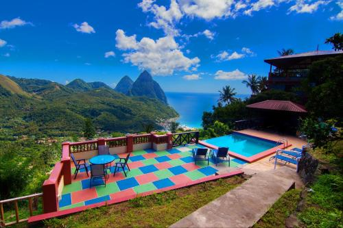 the 10 best caribbean islands resorts all inclusive resorts in