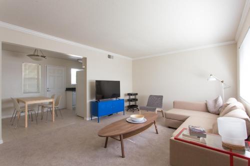 Apartment Kasa Palo Alto, CA - Booking com