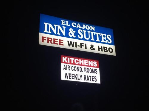 The 10 Best Pet Friendly Hotels In El Cajon Usa Booking Com