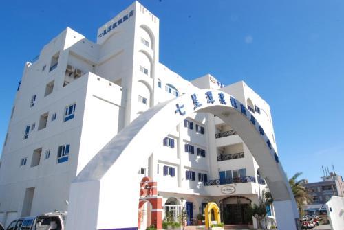 Hotel Bayview