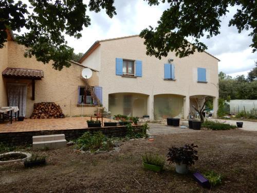 B&B Villa des Rosiers