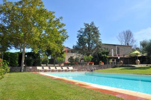 Villas  Louer Dans Cette Rgion Toscane  Locations De