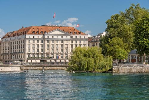 4a63ed7a8dc The 10 Best Romantic Hotels in Geneva