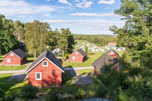 Seläter Camping