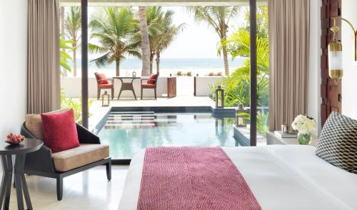 Al Baleed Resort Salalah by Anantara, Oman - Booking com