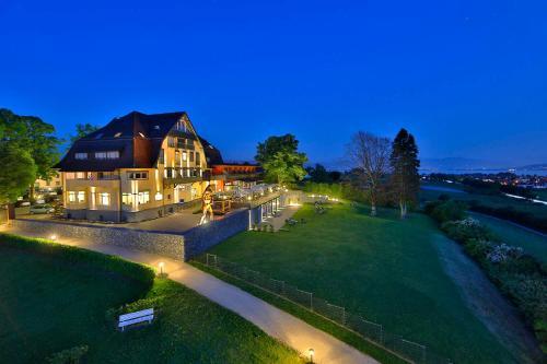 Hotels Am Strand Meer An Der Kuste Bodensee Osterreich Booking