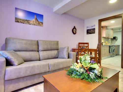 Os 10 Melhores Apartamentos em Arguedas, Espanha | Booking.com